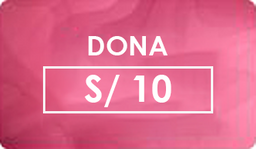 Dona 10