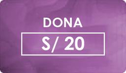 Dona 20