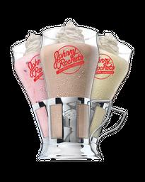Milkshakes Original