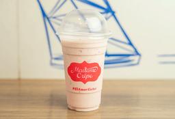 Milkshake de Fruta