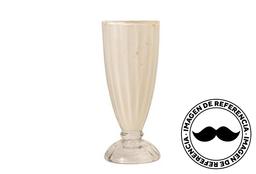 Milkshake de Fudge