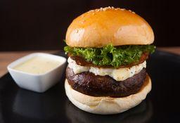 La Fashion Burger