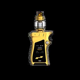 Smok Vaporizador Mag Kit Right Handed Edition Colores