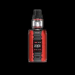 Smok Vaporizador E-Priv Kit Colores