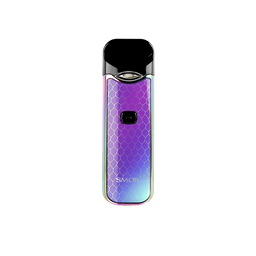 Smok Vaporizador Nord Kit Colores