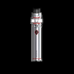Smok Vaporizador Stick V9 Kit Colores 3000Mah.