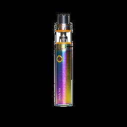 Smok Vaporizador Stick V8 Kit Colores