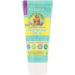 Broad Sprectrum Active Baby Sunscreen 30 Spf (87Ml.)