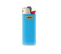 Bic Encendedor Mini J5