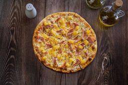 Pizza Hawaiana Super