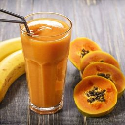 Jugo de Papaya Norteña
