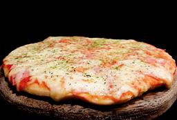 Pizza Mozzarella Familiar