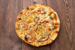 Pizza Margarita Super