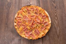 Pizza Americana Super