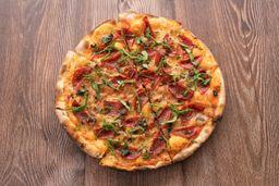 Pizza Especial Super