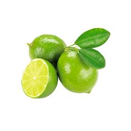 Limón Especial