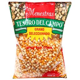 Tesoro Del Campo Maíz Pop Corn