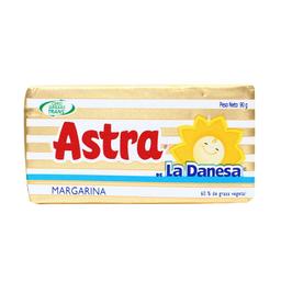 Margarina Astra 90 g