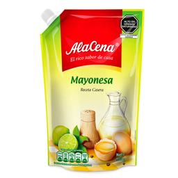 Mayonesa AlaCena 1 Kg