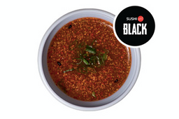 Salsa Acevichada Black