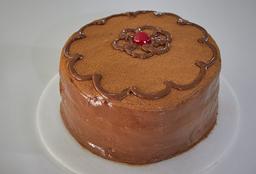Torta Encanelado (6 Porciones)