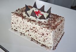 Torta Selva Negra (12 Porciones)