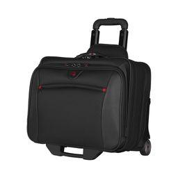 Wheeled Wenger Potomac Wheeled Laptop Case