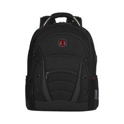 Backpack Wenger, Ballistic Deluxe, Synergy Deluxe