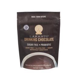 Lakanto Drinking Chocolate