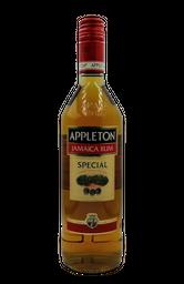 Ron Appleton Special Dorado 750 mL