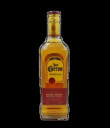 Jose Cuervo José Cuervo Tequila Especial Blue Agave