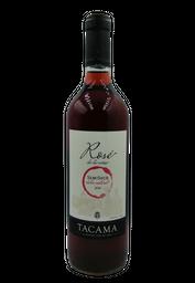 Vino Tacama Rose