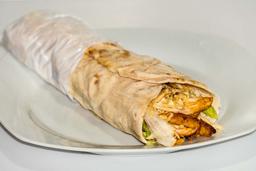Shawarma Simple