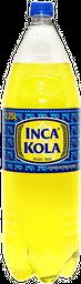 Inca Kola de 2 L.