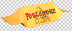Chocolate Toblerone Tiny Milk 8 g