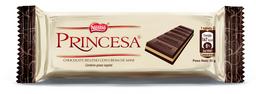 Chocolate Princesa Nestle 30 g