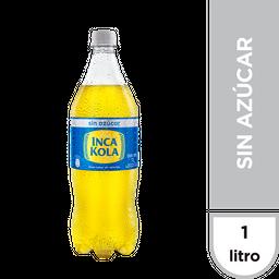 Inca Kola Sin Azucar Inca Kola Sin Azúcar