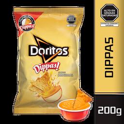 Dippas Original 200g.