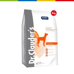 Dr Clauders  Dog Intestinal Diat Ird 1 Kg (69777)