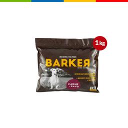 Barker Pavo 1Kg (69715)