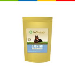 Calming Medium & Large Dog 21Tab (2202004)