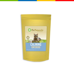 Calming Cat 21Tab (2202009)