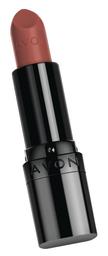 Avon True Ultra Matte Lapiz Labial - Marvelous Mocha