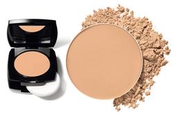 Avon True Base De Maquillaje & Polvo - Natural Beige