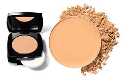 Avon True Base De Maquillaje & Polvo - Nude