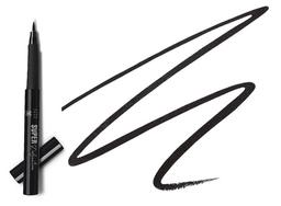 Avon True Delineador L�quido Para Ojos - Black