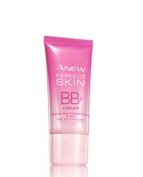 Anew Perfect Skin Medium