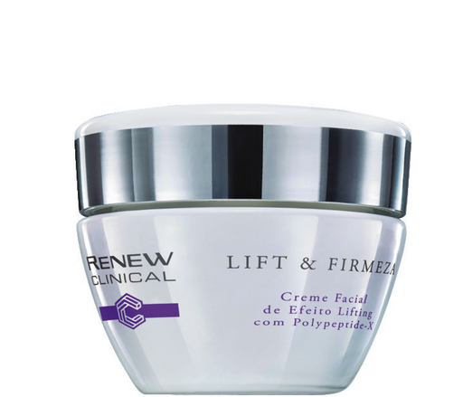 Anew Clinical Infinite Lift Ojos