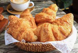 Croissant Clásico
