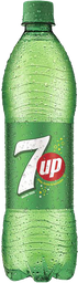 7 UP Familiar